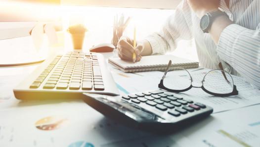 Kommunale/r Bilanzbuchhalter/in - BLENDED LEARNING