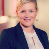 Katrin Zgraggen