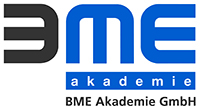 BME Akademie