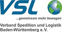 Verband Spedition und Logistik Baden-Württemberg e. V.
