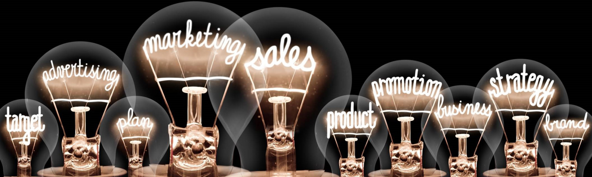 VWA-Zertifikatslehrgang Produktmanagement
