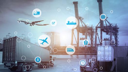Fachwirt/in für Güterverkehr und Logistik (IHK)