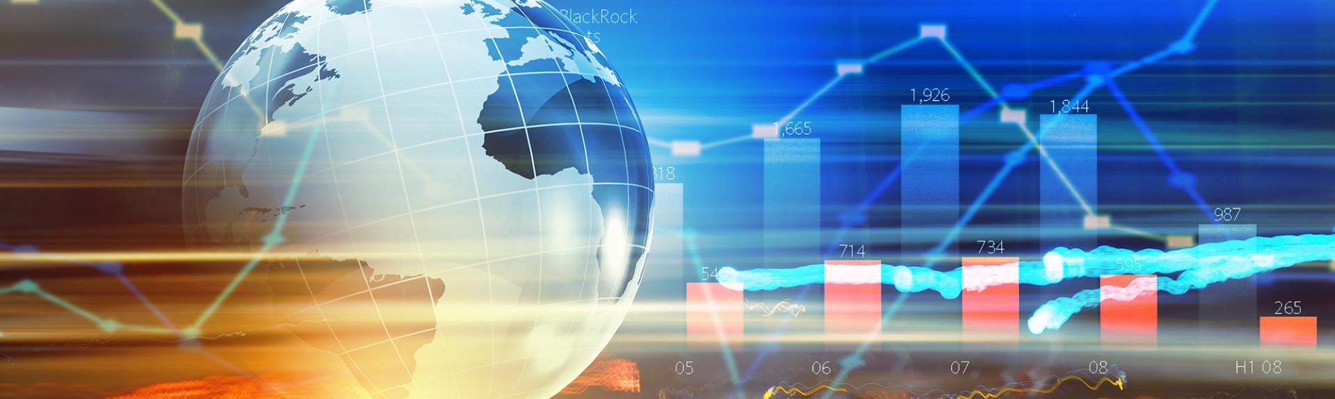 VWA-Zertifikatslehrgang Rechnungslegung und Besteuerung