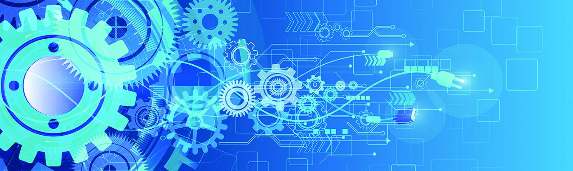 VWA-Zertifikatslehrgang Ingenieurwissen Basics für Kaufleute