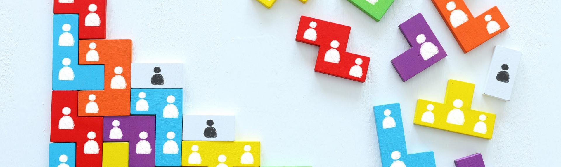 VWA-Zertifikatslehrgang Markt- und Werbepsychologie