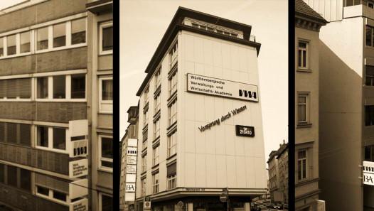 Alte-VWA-Gebäude-(2)