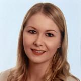 Denise Hönnige