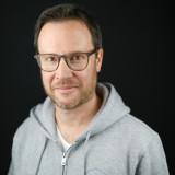 Jens Nagler