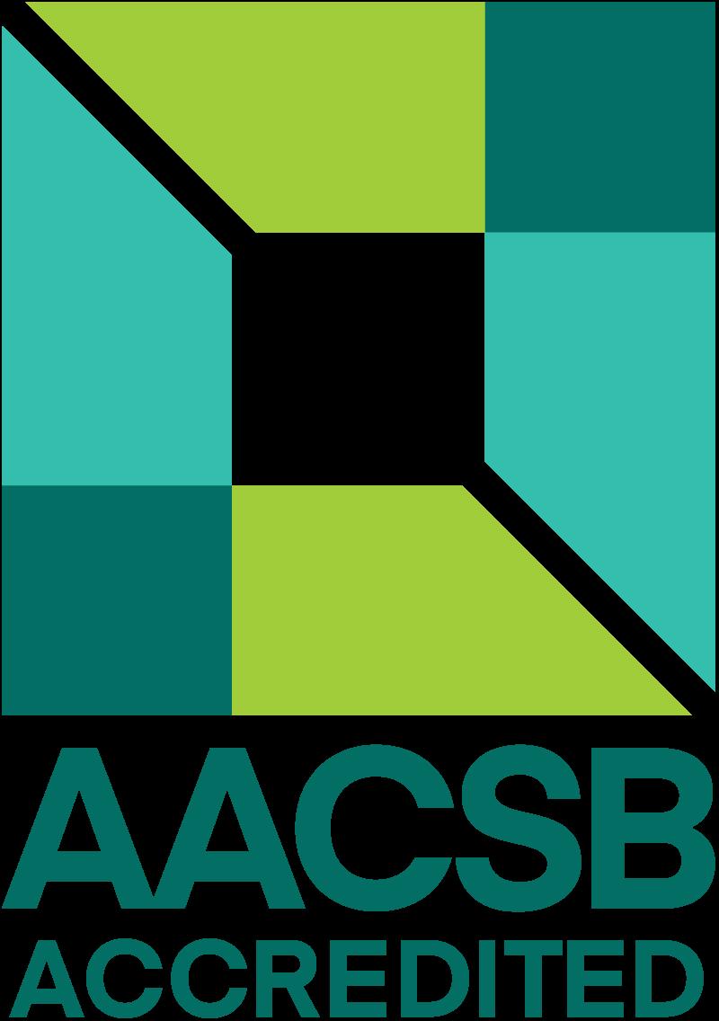 AACSB Akkreditierung