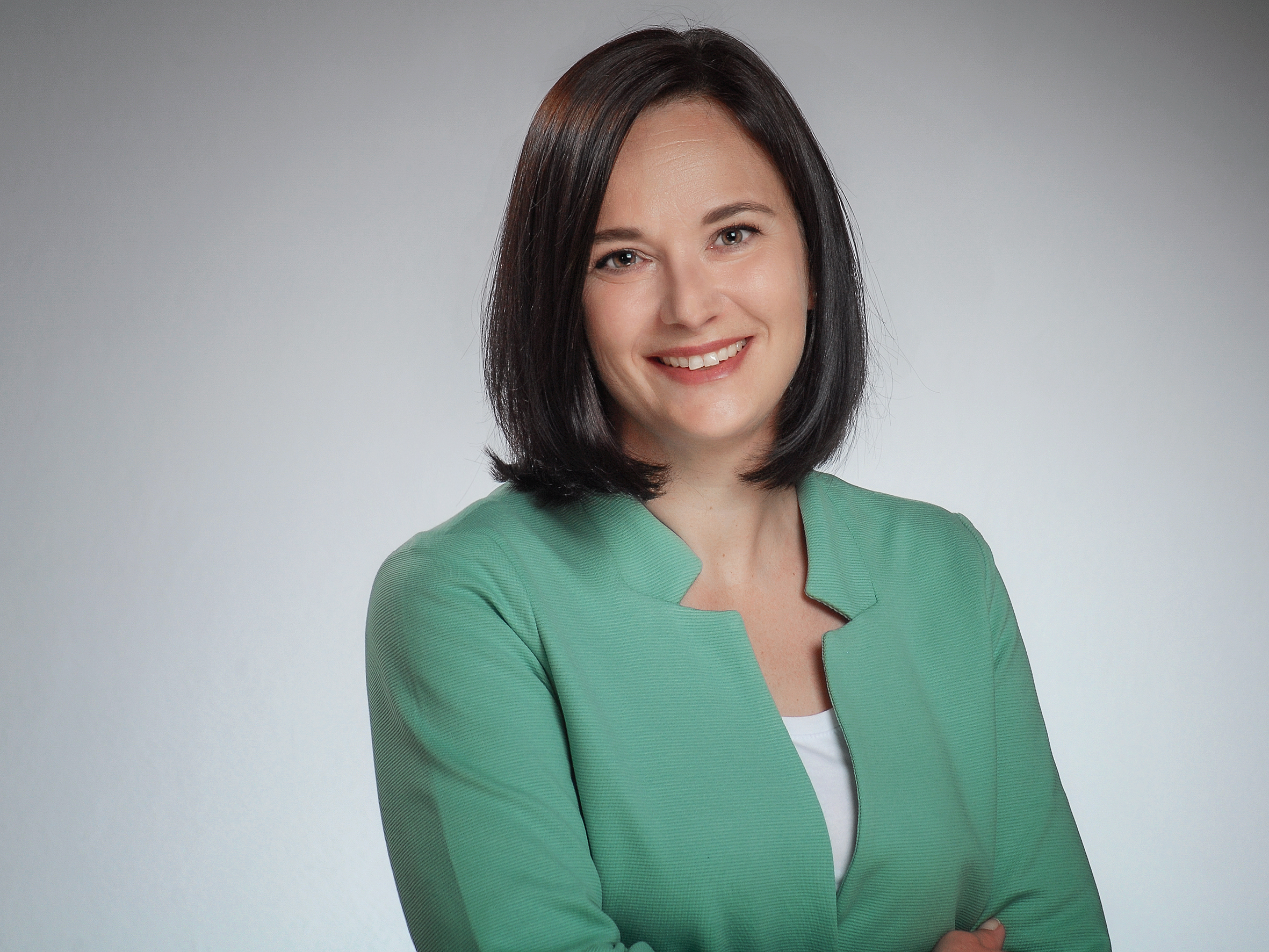 Julia Monnier