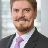 Steffen Ulmer